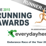 endurance_runnerup