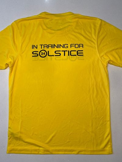 in training for solstice back_opt