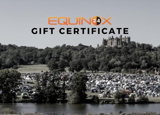EQ24 gift certificate 1