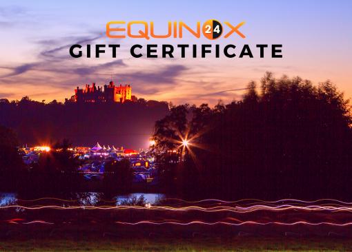 EQ24 gift certificate 2