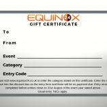 EQ24 gift certificate BACK