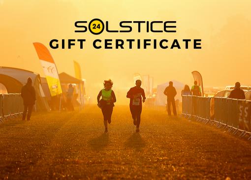Solstice24 gift certificate 1