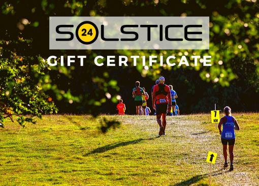 Solstice24 gift certificate 2